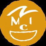 NMIC smile_orange
